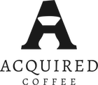 Acquired Coffee