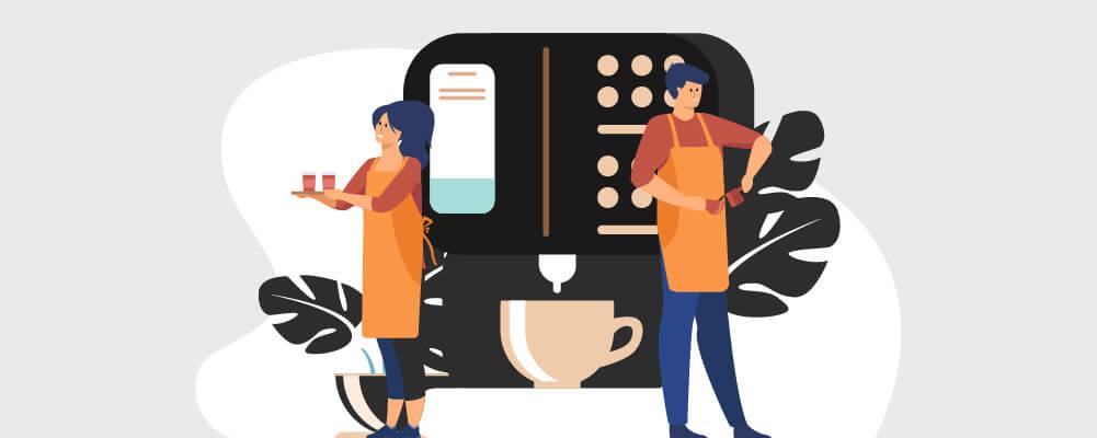 The Future Of Coffee